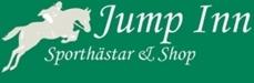 Jump Inn Hästshop