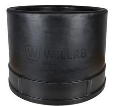 Värmebalja Willab 65 L