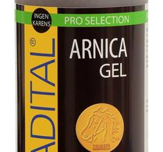 "ARNICA GEL - Pro Selection ""Radital"""