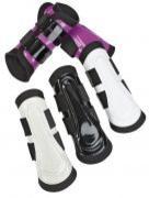 Benskydd lack, 4 färger 5 storlekar! Protector från Källquist